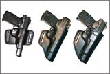 Кобуры для пистолета