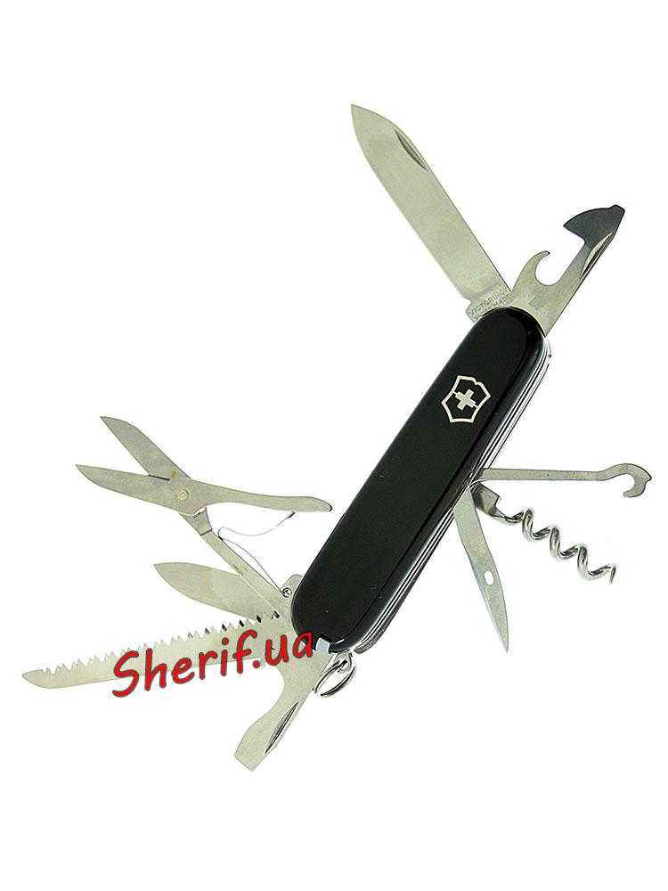 Интернет магазин Шериф Нож Victorinox Military 0 8461