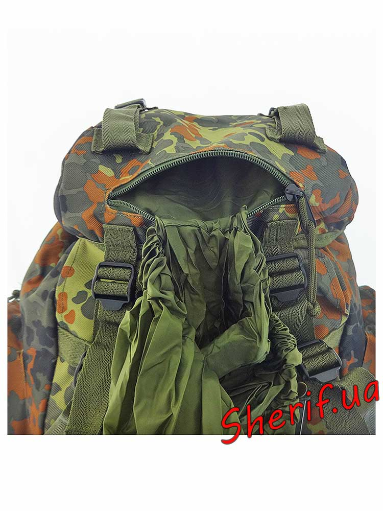 Милтек рюкзак ranger 75л флектарн состав рюкзака таежного спасателя