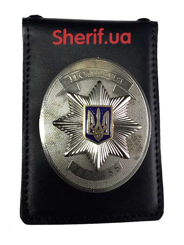 Атн-новости харькова и украины лента новостей