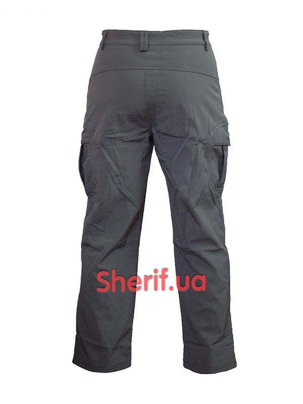 брюки карго мужские купить