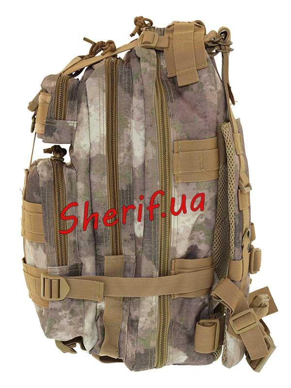 Рюкзак камуфлированный 25 литров купить рюкзаки hi fi