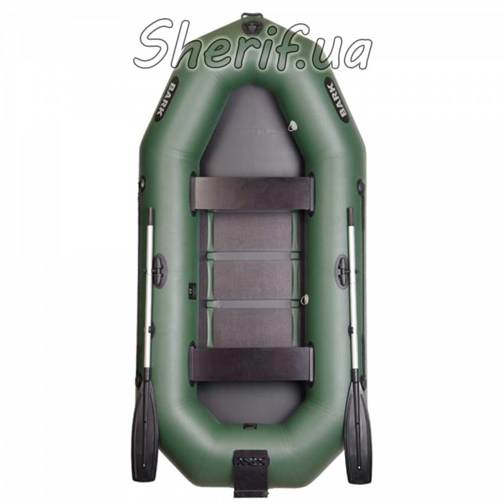 надувное кресло в лодку пвх купить барк