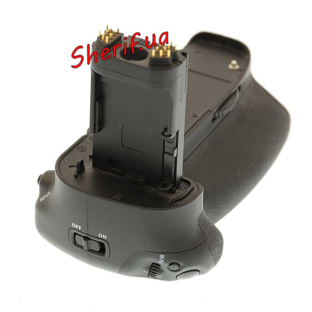 Купить Батарейки и аккумуляторы в интернетмагазине М