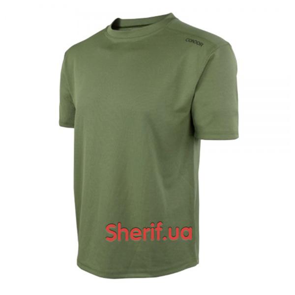 14f669042fed Интернет-магазин Шериф - 101076-001 Футболка Condor MAXFORT ...