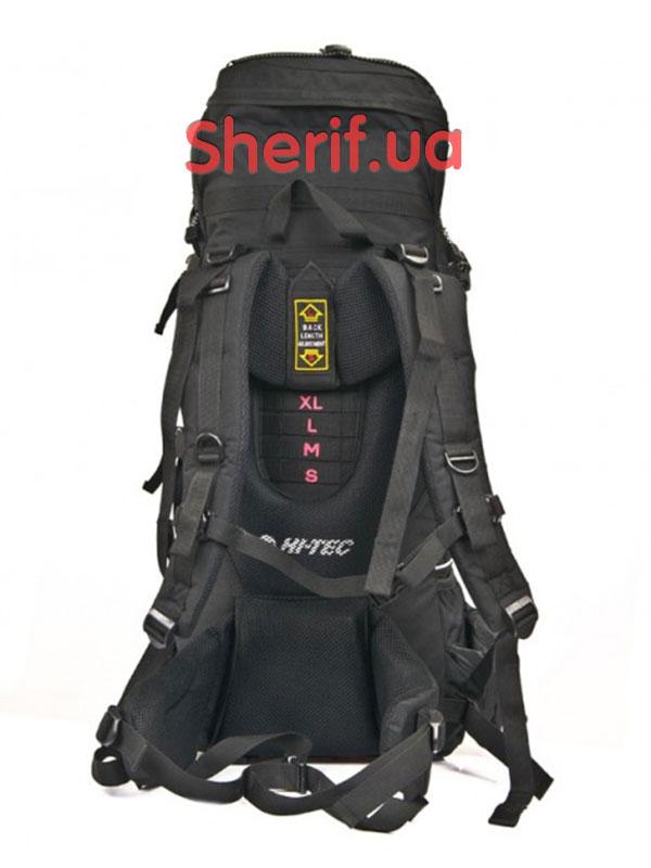 Рюкзак катанга как правильно постирать школьный рюкзак
