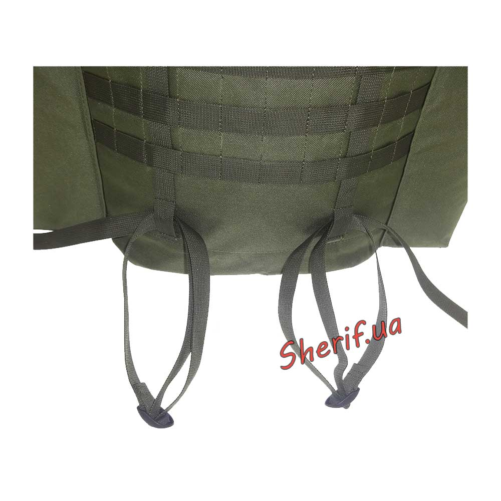 Рзс-1 рюкзак специальный 83109-01 рюкзак caterpillar