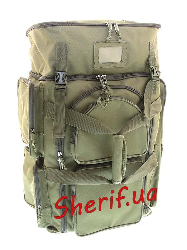 Рюкзак ррс-1 видео ультратонкий рюкзак для ноутбука