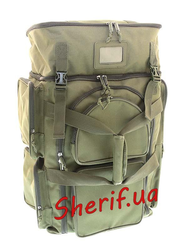 Сумка-рюкзак acropolis ррс-1 сумка-рюкзак adidas boxing из канваса