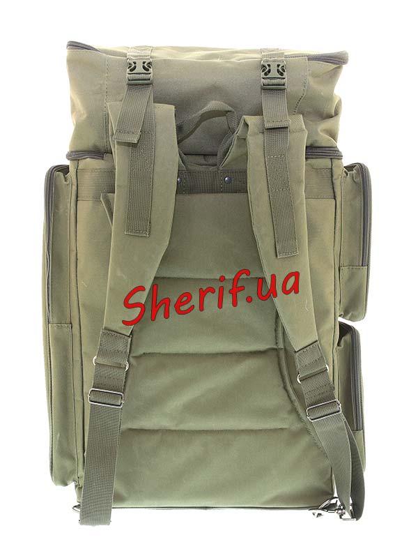 ррс-1 рюкзак рыбацкий купить