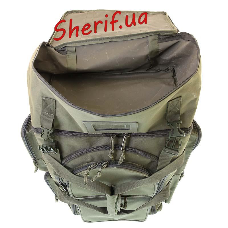Рюкзак акрополис ррс 1 купить тканевые рюкзаки для девочек подростков