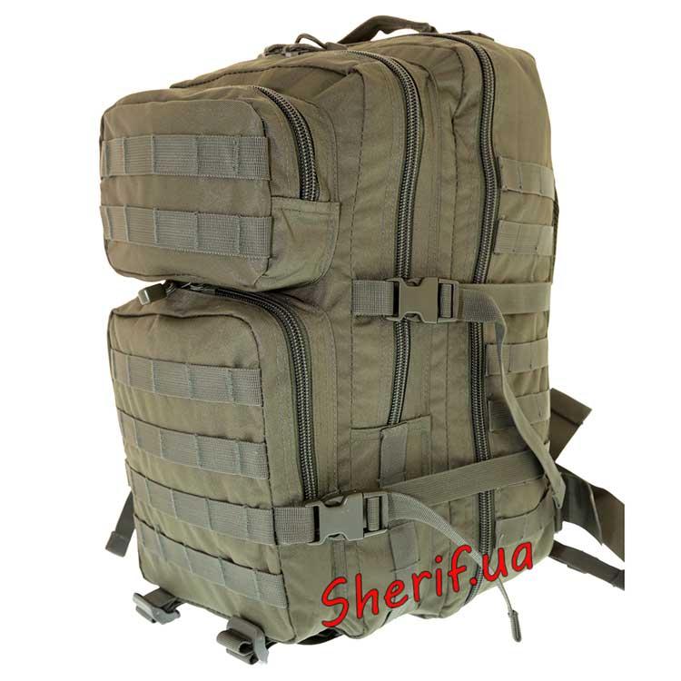 Miltec рюкзак детские рюкзаки кенгуру китайского производства