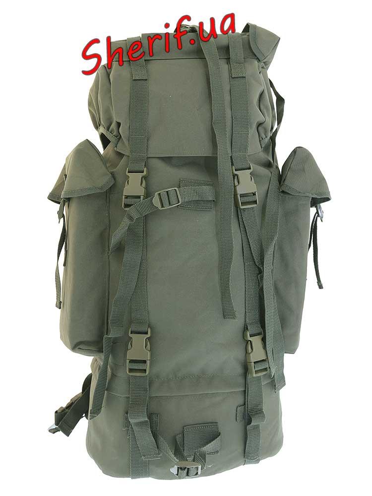 Bw рюкзаки рюкзаки.bu