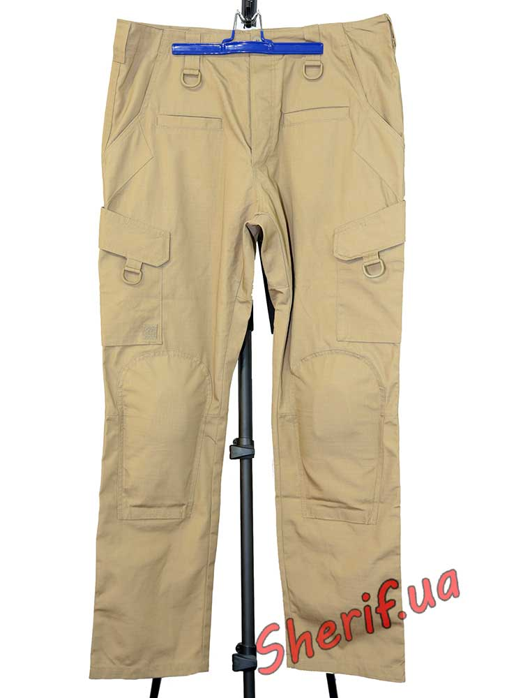 Брюки Emerson Gen3 Training Pants CB
