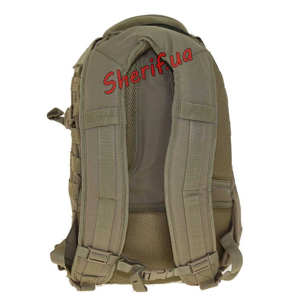 Рюкзак fieldline tactical alpha ops 25 coyote 921154 сталкер зов припяти бессмертие рюкзак прыжки