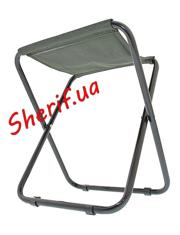 раскладные стулья для рыбалки цена украине