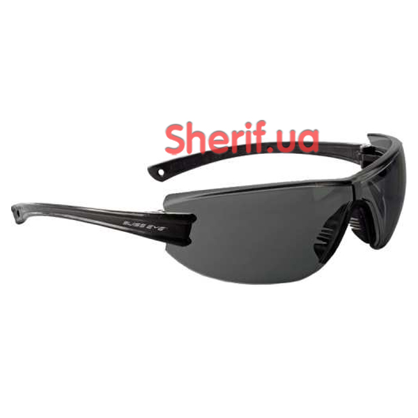 Очки Swiss Eye F-22 black (2370.05.51)