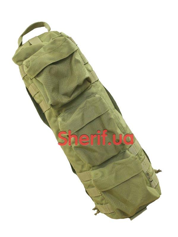 Рюкзак flyye go bag как разминировать рюкзак в сталкер время альянса
