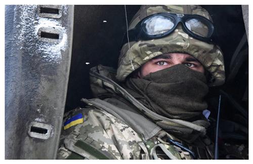 foto soldata prikaz 606 novuye pravila