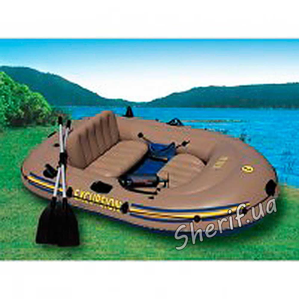 надувные лодки купит не дорогой