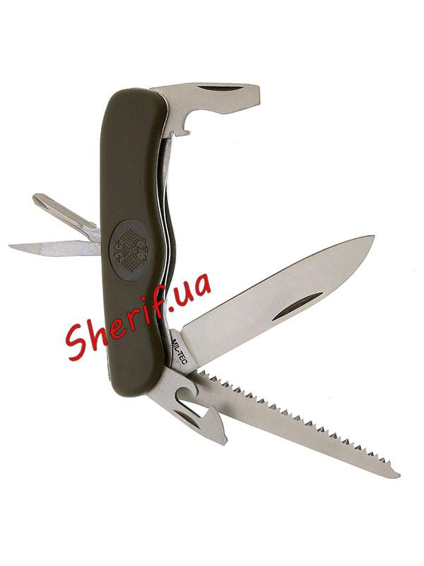 Интернет магазин Шериф Нож Victorinox 0 9043 3 Hercules