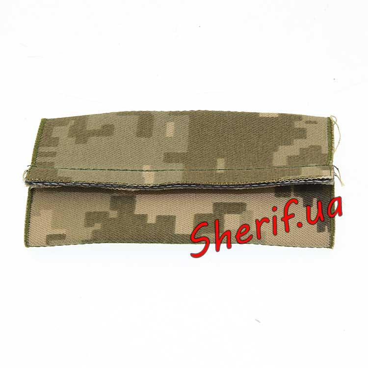 Интернет-магазин Шериф - Погон