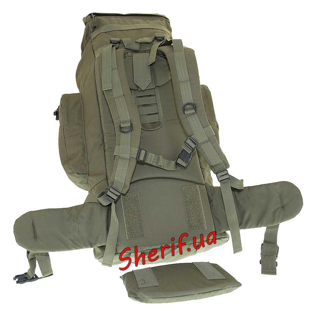 Рюкзак mil tec рюкзак helikon-tex raccoon backpack обзор