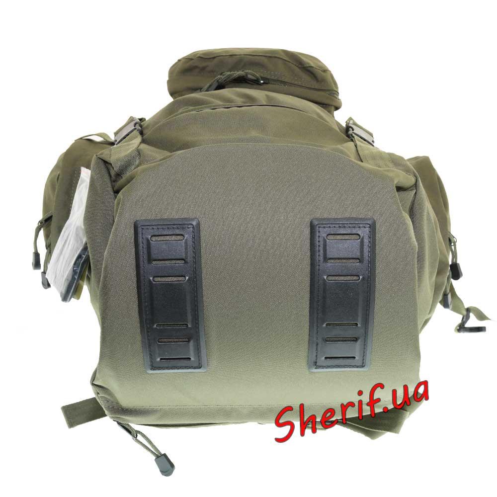 Рюкзак recon 88литров заказ купить рюкзак со скидкой с ортопедической спинкой