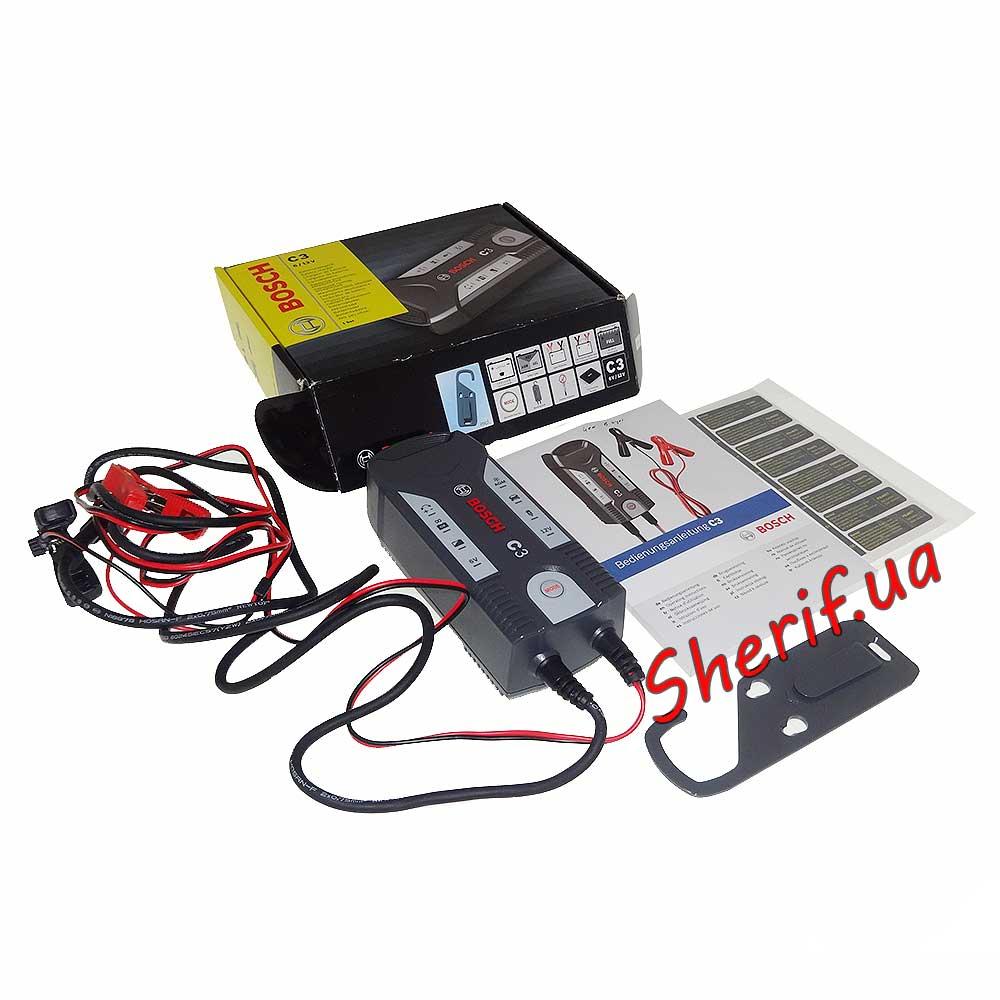 Импульсное автоматическое разрядно зарядное устройство