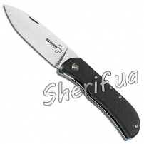 Нож BOKER PLUS EXSKELIBUR 2 01BO002