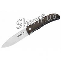 Нож BOKER PLUS EXSKELIMOOR 1 01BO004