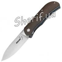 Нож BOKER PLUS EXSKELIMOOR 2 01BO005