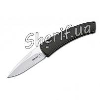 Нож BOKER PLUS CARBON 01BO026