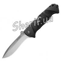 Нож BOKER PLUS REALITY-BASED BLADE OUTDOOR 01BO046