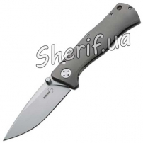 Нож BOKER PLUS EPICENTER VG-10 01BO170