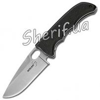 Нож BOKER PLUS AMSTERDAM 01BO541