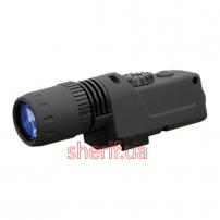 Лазерный ИК фонарь Pulsar-940