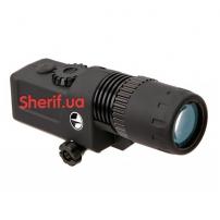 Инфракрасный фонарь Pulsar 940 (для пок.3, 200 мВт)