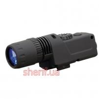 Лазерный ИК фонарь Pulsar - 805