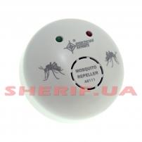 Ультразвуковой отпугиватель комаров AR-111