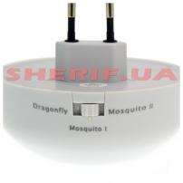 Ультразвуковой отпугиватель комаров AR-111-2