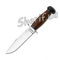 Нож BOKER PLUS MARK 1 NAVY 02BO156