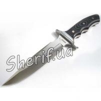 Нож BOKER PLUS VALKYRIE 02BO160