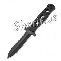 Нож BOKER PLUS STEEL-MARINER клинок 10 см 02BO285