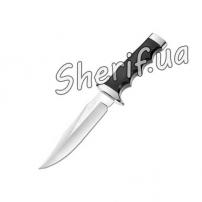 Нож BOKER MAGNUM BOWIE FG клинок 15,0 см 02MB027