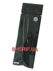 Набор для чистки оружия под патрон Флобера (ПВХ упаковка) 4mm-2
