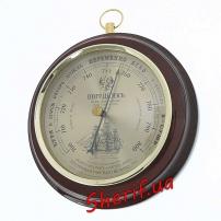 RST 04351 Барометр термометр, гигрометр Классика
