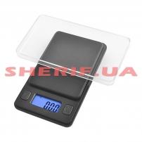 Весы электронные ювелирные DTR, 200г (0,01г)