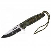 Нож складной WK 07007 Grand Way