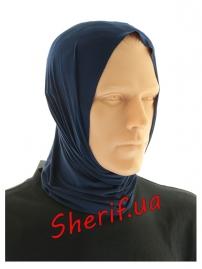 Мультифункциональный шарф Max Fuchs BUFF Blue
